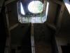 Elektrociepłownia - miejsce na kominy