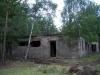 bunkry-11