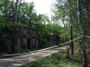 bunkry-15