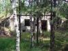 bunkry-3
