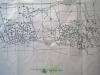 mapa-zasieki-brozek