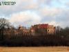 Dawny Trakt Pruski (panorama)