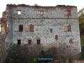 Ruiny Zamku w Borowie
