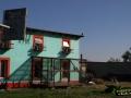 Czarna-Struga-Nowogrod-Bobrzanski-Klepina-Zrodlo-rzeki (10)