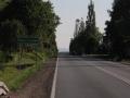 Czarna-Struga-Nowogrod-Bobrzanski-Klepina-Zrodlo-rzeki (14)