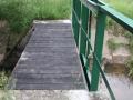 Jarogniewice---Ksiaz-Slaski-(13)