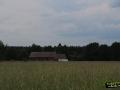 Jarogniewice---Ksiaz-Slaski-(18)