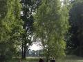 Jarogniewice---Ksiaz-Slaski-(26)