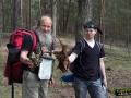 Ksiaz-Polski---Lelechow-(13)