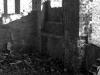 DAG Ruiny kasyna