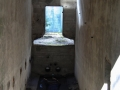 Tunel do silosu