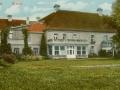 Dalków - pałac