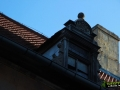 Detale dachu