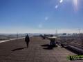dach-opuszczonej-elektrowni-konrad-gramont (10)
