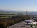 dach-opuszczonej-elektrowni-konrad-gramont (11)