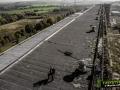 dach-opuszczonej-elektrowni-konrad-gramont (12)