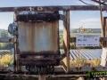 dach-opuszczonej-elektrowni-konrad-gramont (2)