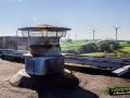dach-opuszczonej-elektrowni-konrad-gramont (4)