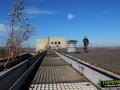 dach-opuszczonej-elektrowni-konrad-gramont (5)