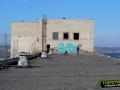 dach-opuszczonej-elektrowni-konrad-gramont (8)