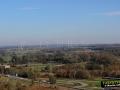 dach-opuszczonej-elektrowni-konrad-gramont (9)