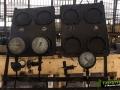 Elektrownia-Hagenwerder-wyposazenie (16)