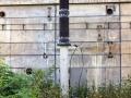Elektrownia-Hagenwerder-wyposazenie (3)