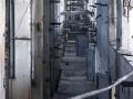Elektrownia-Hagenwerder-hala (11)