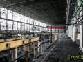 Elektrownia-Hagenwerder-hala (2)