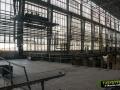 Elektrownia-Hagenwerder-hala (3)