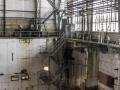 Elektrownia-Hagenwerder-hala (9)