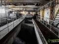 Elektrownia-Hagenwerder-tasmociag (10)