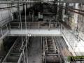 Elektrownia-Hagenwerder-tasmociag (7)