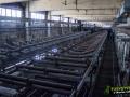 Elektrownia-Hagenwerder-tasmociag (8)