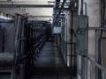 Elektrownia-Hagenwerder-tasmociag (9)