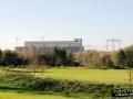 Elektrownia Kraftwerk Hagenwerder