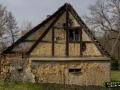 Mirocin-Gorny-zabytkowy-budynek_1