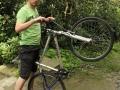 Bad-Muskau-Muzakow-szlak-rowerowy-(1)_1