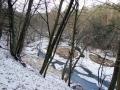 dolina-pliszki-rzeka-zima-10
