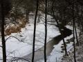 dolina-pliszki-rzeka-zima-11