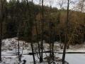 dolina-pliszki-rzeka-zima-14