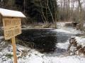 dolina-pliszki-rzeka-zima-18
