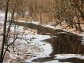 dolina-pliszki-rzeka-zima-28