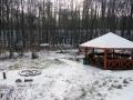 dolina-pliszki-rzeka-zima-3