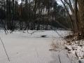 dolina-pliszki-rzeka-zima-30