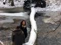 dolina-pliszki-rzeka-zima-32