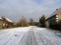 dolina-pliszki-rzeka-zima-5