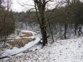 dolina-pliszki-rzeka-zima-9