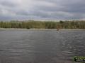 Jezioro Ratno