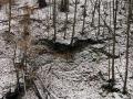 rzeka-pliszka-kokoszka-sadow-23